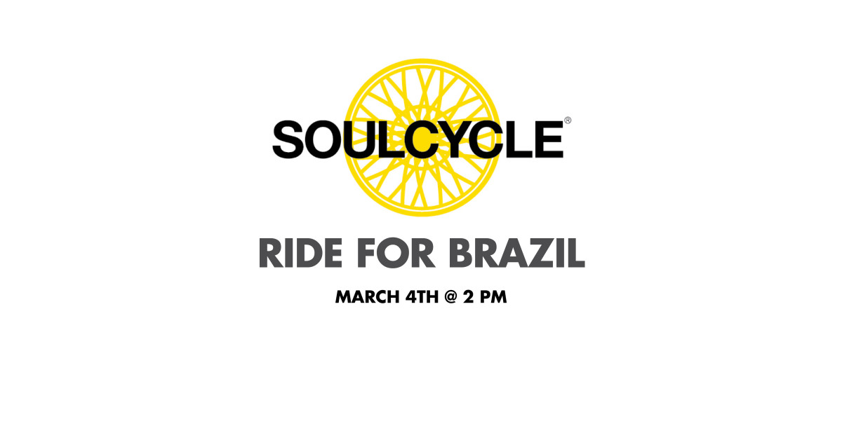 soul cycle banner 3