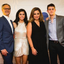 BrazilFoundation Bronxville Benefit 2018 Connecticut